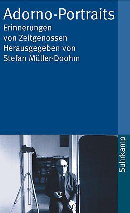 Cover: https://exlibris.azureedge.net/covers/9783/5184/5706/1/9783518457061xl.jpg