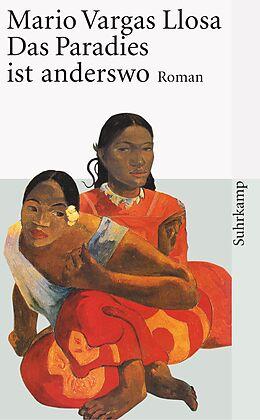 Cover: https://exlibris.azureedge.net/covers/9783/5184/5713/9/9783518457139xl.jpg