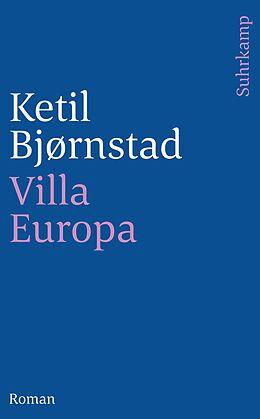 Cover: https://exlibris.azureedge.net/covers/9783/5184/5730/6/9783518457306xl.jpg