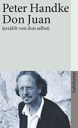 Cover: https://exlibris.azureedge.net/covers/9783/5184/5739/9/9783518457399xl.jpg