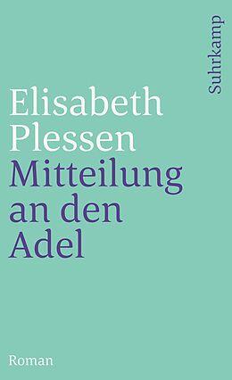 Cover: https://exlibris.azureedge.net/covers/9783/5184/5752/8/9783518457528xl.jpg