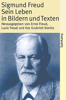 Cover: https://exlibris.azureedge.net/covers/9783/5184/5756/6/9783518457566xl.jpg