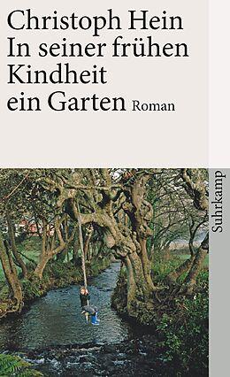 Cover: https://exlibris.azureedge.net/covers/9783/5184/5773/3/9783518457733xl.jpg