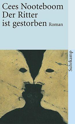Cover: https://exlibris.azureedge.net/covers/9783/5184/5779/5/9783518457795xl.jpg