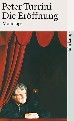 Cover: https://exlibris.azureedge.net/covers/9783/5184/5782/5/9783518457825xl.jpg