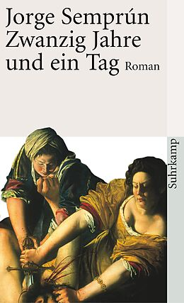 Cover: https://exlibris.azureedge.net/covers/9783/5184/5783/2/9783518457832xl.jpg