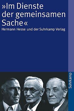 Cover: https://exlibris.azureedge.net/covers/9783/5184/5784/9/9783518457849xl.jpg