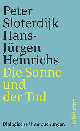 Cover: https://exlibris.azureedge.net/covers/9783/5184/5787/0/9783518457870xl.jpg
