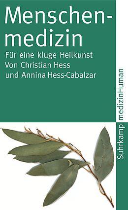 Cover: https://exlibris.azureedge.net/covers/9783/5184/5819/8/9783518458198xl.jpg