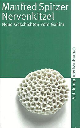Cover: https://exlibris.azureedge.net/covers/9783/5184/5820/4/9783518458204xl.jpg