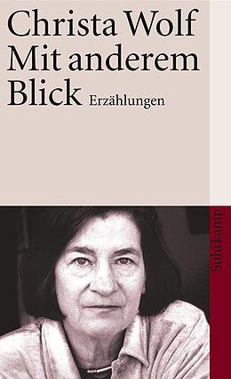 Cover: https://exlibris.azureedge.net/covers/9783/5184/5827/3/9783518458273xl.jpg