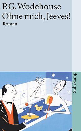 Cover: https://exlibris.azureedge.net/covers/9783/5184/5838/9/9783518458389xl.jpg