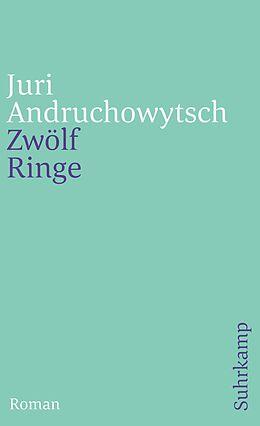 Cover: https://exlibris.azureedge.net/covers/9783/5184/5840/2/9783518458402xl.jpg