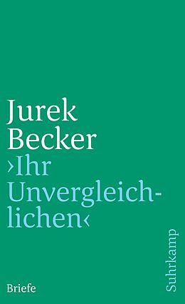 Cover: https://exlibris.azureedge.net/covers/9783/5184/5849/5/9783518458495xl.jpg