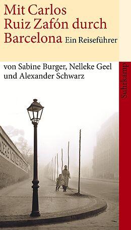 Cover: https://exlibris.azureedge.net/covers/9783/5184/5856/3/9783518458563xl.jpg
