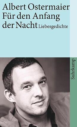 Cover: https://exlibris.azureedge.net/covers/9783/5184/5863/1/9783518458631xl.jpg