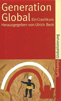 Cover: https://exlibris.azureedge.net/covers/9783/5184/5866/2/9783518458662xl.jpg