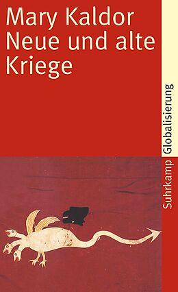 Cover: https://exlibris.azureedge.net/covers/9783/5184/5869/3/9783518458693xl.jpg