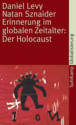 Cover: https://exlibris.azureedge.net/covers/9783/5184/5870/9/9783518458709xl.jpg