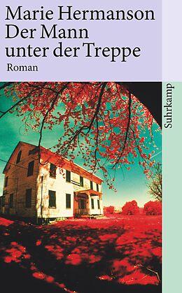 Cover: https://exlibris.azureedge.net/covers/9783/5184/5875/4/9783518458754xl.jpg