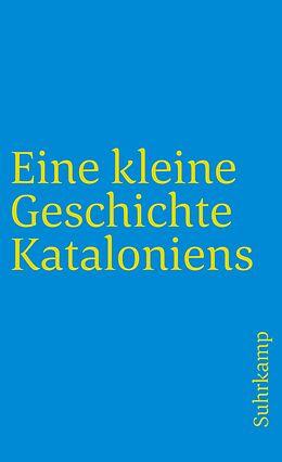 Cover: https://exlibris.azureedge.net/covers/9783/5184/5879/2/9783518458792xl.jpg