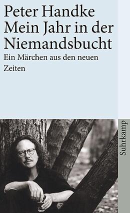 Cover: https://exlibris.azureedge.net/covers/9783/5184/5887/7/9783518458877xl.jpg