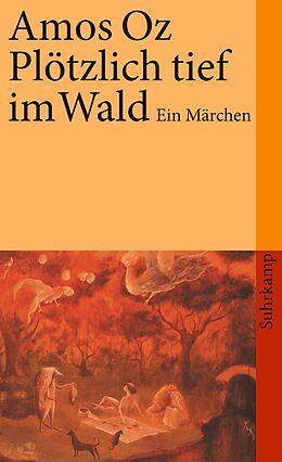 Cover: https://exlibris.azureedge.net/covers/9783/5184/5892/1/9783518458921xl.jpg