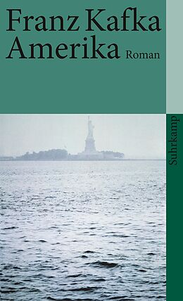 Cover: https://exlibris.azureedge.net/covers/9783/5184/5893/8/9783518458938xl.jpg