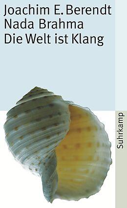 Cover: https://exlibris.azureedge.net/covers/9783/5184/5895/2/9783518458952xl.jpg