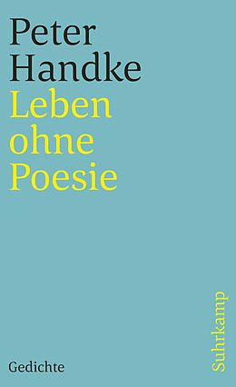 Cover: https://exlibris.azureedge.net/covers/9783/5184/5921/8/9783518459218xl.jpg