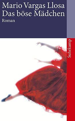Cover: https://exlibris.azureedge.net/covers/9783/5184/5932/4/9783518459324xl.jpg