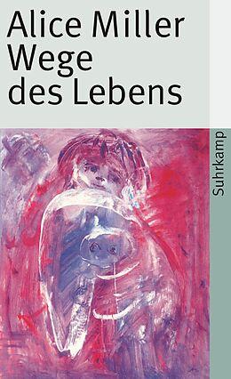 Cover: https://exlibris.azureedge.net/covers/9783/5184/5935/5/9783518459355xl.jpg