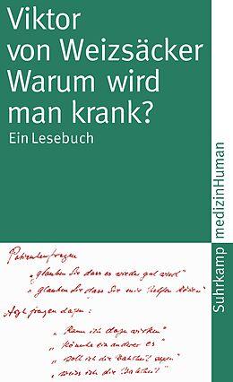 Cover: https://exlibris.azureedge.net/covers/9783/5184/5936/2/9783518459362xl.jpg