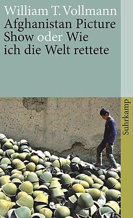 Cover: https://exlibris.azureedge.net/covers/9783/5184/5940/9/9783518459409xl.jpg