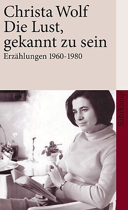 Cover: https://exlibris.azureedge.net/covers/9783/5184/5942/3/9783518459423xl.jpg