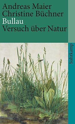 Cover: https://exlibris.azureedge.net/covers/9783/5184/5947/8/9783518459478xl.jpg