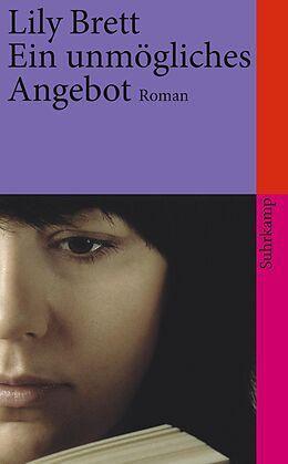 Cover: https://exlibris.azureedge.net/covers/9783/5184/5955/3/9783518459553xl.jpg