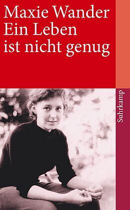 Cover: https://exlibris.azureedge.net/covers/9783/5184/5963/8/9783518459638xl.jpg