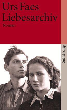 Cover: https://exlibris.azureedge.net/covers/9783/5184/5965/2/9783518459652xl.jpg