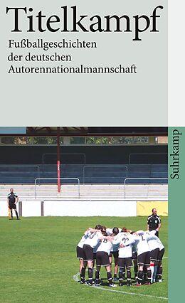 Cover: https://exlibris.azureedge.net/covers/9783/5184/5969/0/9783518459690xl.jpg