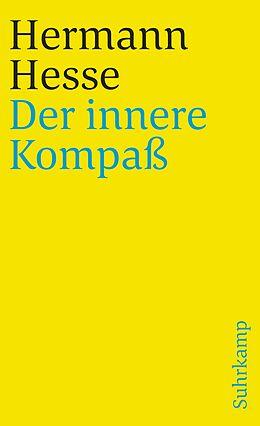 Cover: https://exlibris.azureedge.net/covers/9783/5184/5975/1/9783518459751xl.jpg