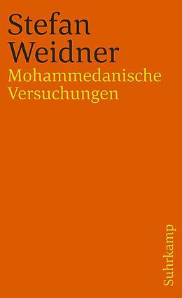 Cover: https://exlibris.azureedge.net/covers/9783/5184/5982/9/9783518459829xl.jpg