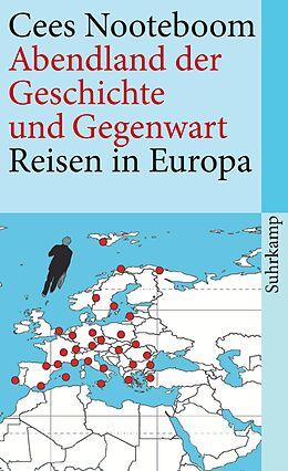 Cover: https://exlibris.azureedge.net/covers/9783/5184/5994/2/9783518459942xl.jpg