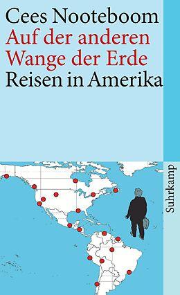 Cover: https://exlibris.azureedge.net/covers/9783/5184/5995/9/9783518459959xl.jpg