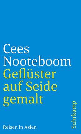 Cover: https://exlibris.azureedge.net/covers/9783/5184/5997/3/9783518459973xl.jpg