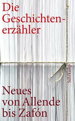 Cover: https://exlibris.azureedge.net/covers/9783/5184/6000/9/9783518460009xl.jpg