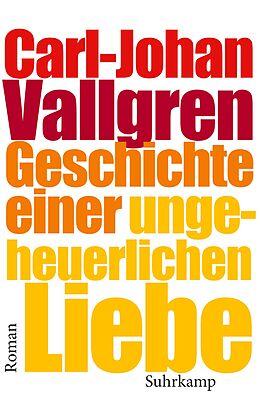 Cover: https://exlibris.azureedge.net/covers/9783/5184/6015/3/9783518460153xl.jpg