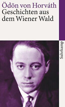 Cover: https://exlibris.azureedge.net/covers/9783/5184/6020/7/9783518460207xl.jpg