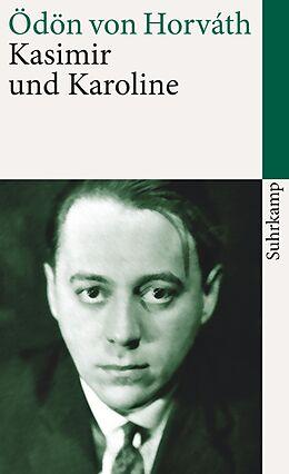 Cover: https://exlibris.azureedge.net/covers/9783/5184/6022/1/9783518460221xl.jpg