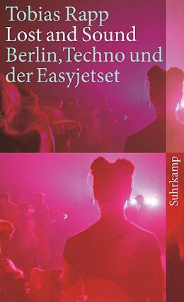 Cover: https://exlibris.azureedge.net/covers/9783/5184/6044/3/9783518460443xl.jpg